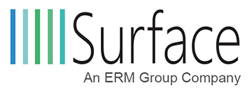 Surface Property  - A brief history of our Environment and Design Consultancy, Property Consultants, Glasgow, York, Edinburgh